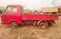 1999 Volkswagen LT Truck.for sale