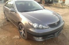 Toyota Camry SE 2002 For Sale