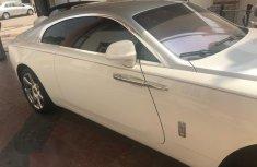 Rolls-Royce 2015 Model for sale