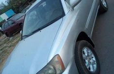 Clean Toyota Highlander 2004 for sale