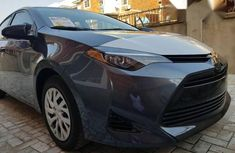 front-of-a-toyota-corolla-2018