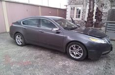 Acura TL 2011 for sale