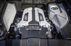 Who else thinks a V10 or V12 sound better than a V8 engine?