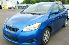 Toyota Matrix For Sale From 2006