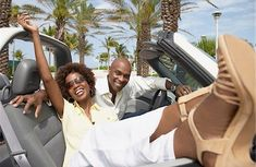 How to determine the reasonable price for a used car