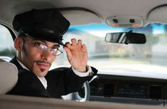 These 5 reasons will convince you on getting a personal driver