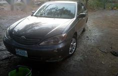 Toyota Camry XLE 2003 for sale