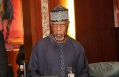 Controller-General of Customs asks government to reduce vehicle import duty to 45%