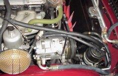 Car AC compressor price in Nigeria, when & how to replace compressor