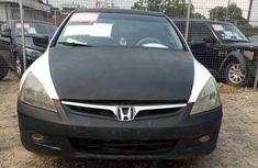 Cheap Honda Accord 2004 for sale