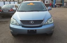 2005 Lexus Rx330 For Sale for sale vvt-i v6, engine