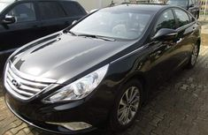 Superclean Regd 2015 Hyundai Sonata