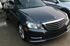 angular-front-of-a-black-e350-for-sale