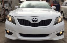 Clean and neat Toyota CAMRY 2008 for sale