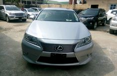 clean 2002 lexus es350 ash for sale