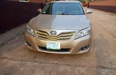 Toyota Camry spider XLE for Sale