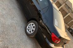 Clean 2007 Toyota Corolla for sale