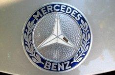 Mercedez-Benz January sales figure hits 180,000 worldwide