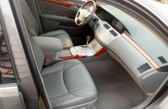 Toyota Avalon 2006 Brown for sale