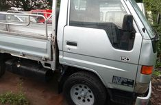 Toyota Dyna 150 Available Toks.. For sale