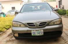 Nissan Primera - 2001 Model Wagon,