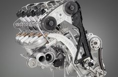 What do 1.5L, 1.8L, and 3.0L engines mean in cars?