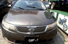 Kia Cerato 2011 for sale