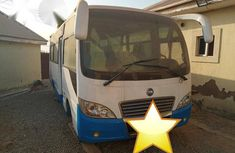 IVM 6600A 30 Seater Bus for sale
