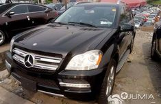 Very sharp toks 2008 mercedes-benz GL450 for sale