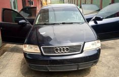 1999 Almost brand new Audi A6 Petrol for sale