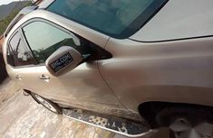 Neatly Used Lexus RX 350 2007 for sale