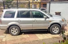 Honda Pilot 2006 for sale