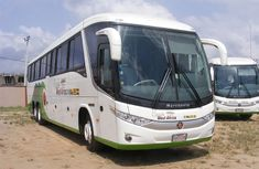 ABC transport price list 2019, online booking and terminals in Nigeria