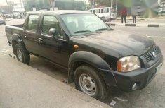 Ford Ranger 2000 Black for sale