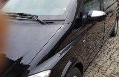 Mercedes-Benz Viano 2013 for sale