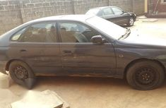 Toyota Carina 2000 Gray for sales