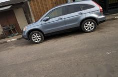 Honda CR-V 2010 for sale