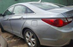 Hyundai Sonata 2012 for sale