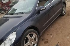 Mercedes-Benz R350 2010 Blue for sale