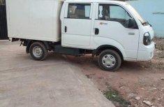 Kia 2700 Truck 2014 White for sale