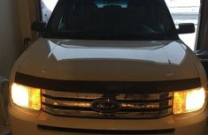 Ford Flex 2010 for sale