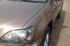 Lexus RX 1999 Gold for sale