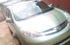 Toyota Sienna XLE 2009 for sale