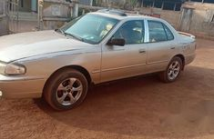 Toyota Camry 1994 Gold for sale