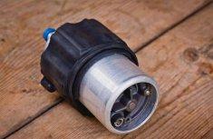 Signs of a failing or bad fuel pump
