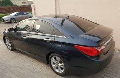 2013 Hyundai Sonata for sale in Lagos