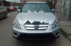 2003 Honda CR-V for sale