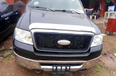 Ford F150 2006 Model for sale
