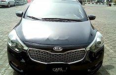 Kia Cerato 2015 ₦2,500,000 for sale