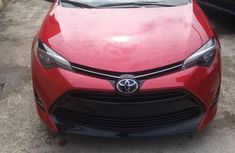 front-of-a-red-corolla-2018